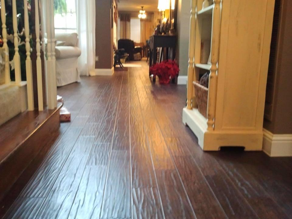 HT Floors and Remodel image 1