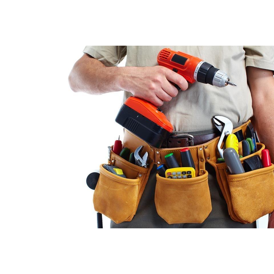 Bama Builders Enterprises LLC image 3