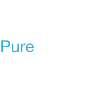 Purespective Counseling and Coaching