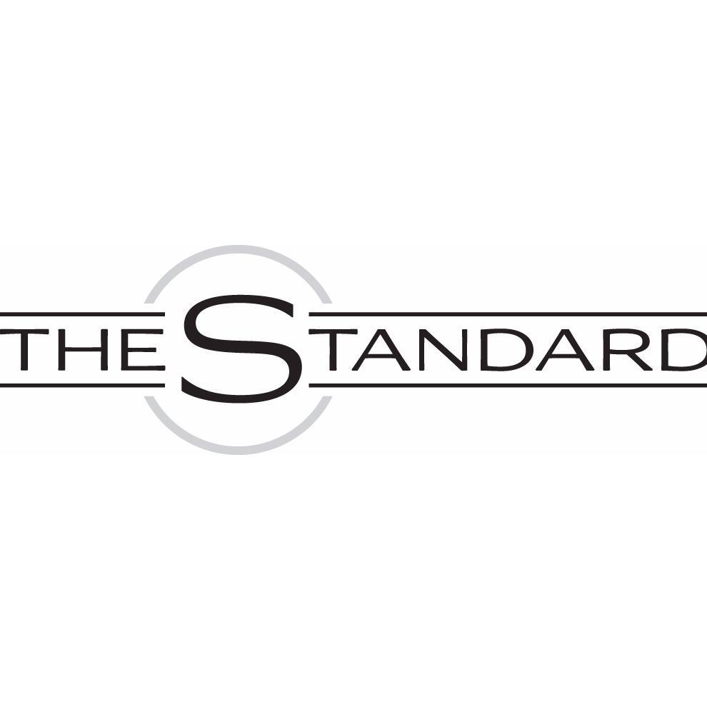 The Standard Boone
