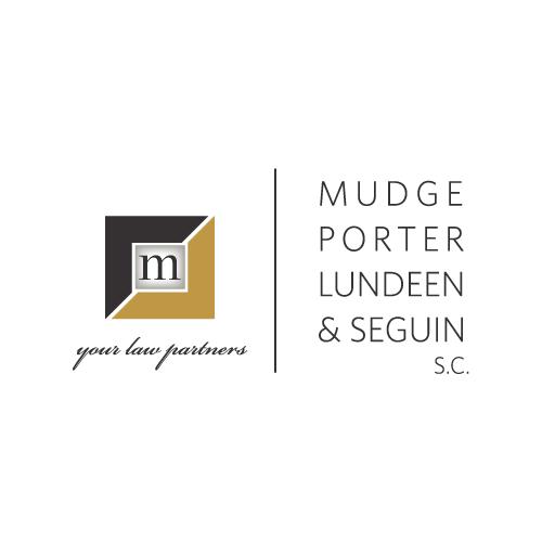 Mudge Porter Lundeen & Seguin, S.C. image 10