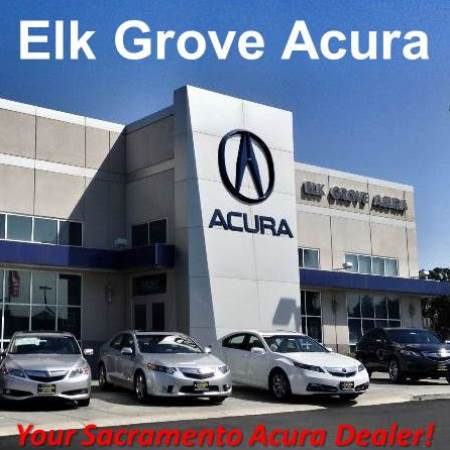 Elk Grove Village Car Dealers