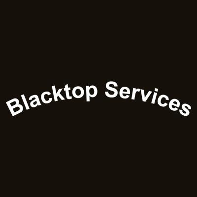 Blacktop Services