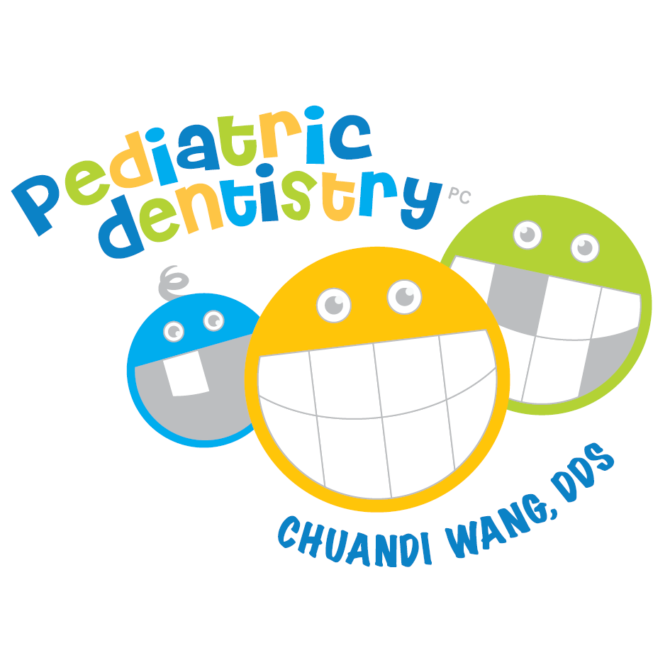 Dr. Chuandi Wang, Pediatric Dentistry, PC