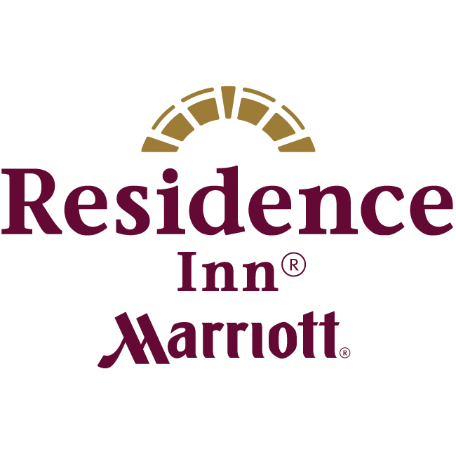 Residence Inn by Marriott Raleigh Cary image 8