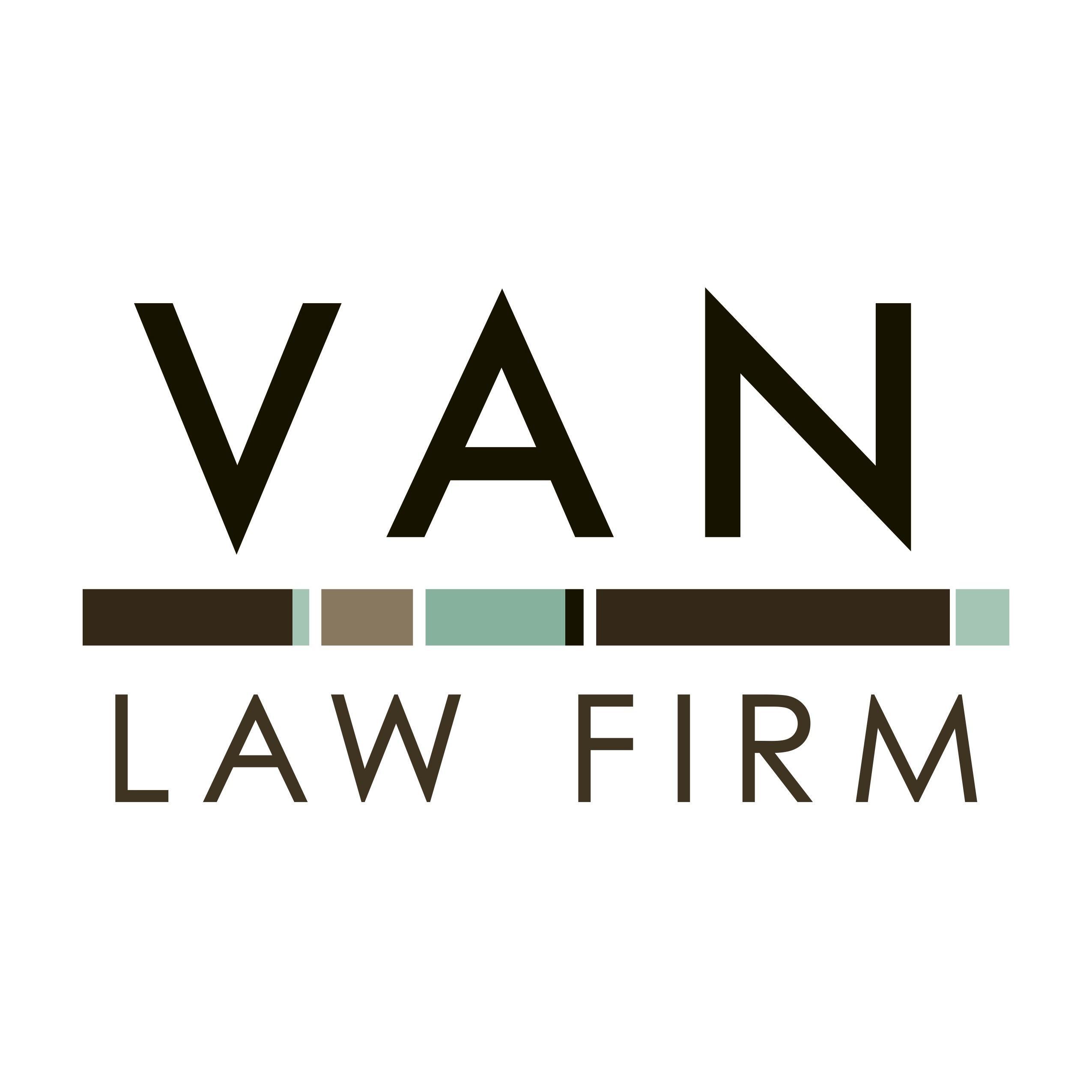 Van Law Firm