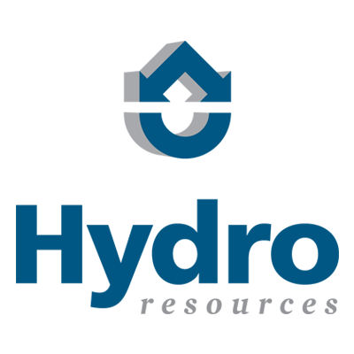 Hydro Resources image 0