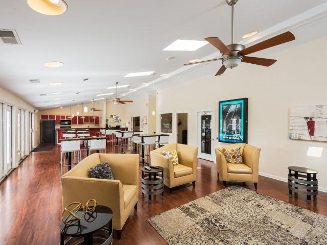 Pinebrook Apartments image 4