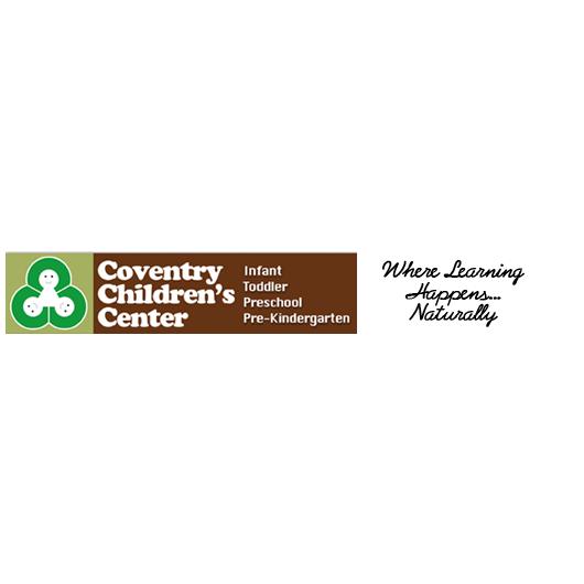 Coventry Children's Center
