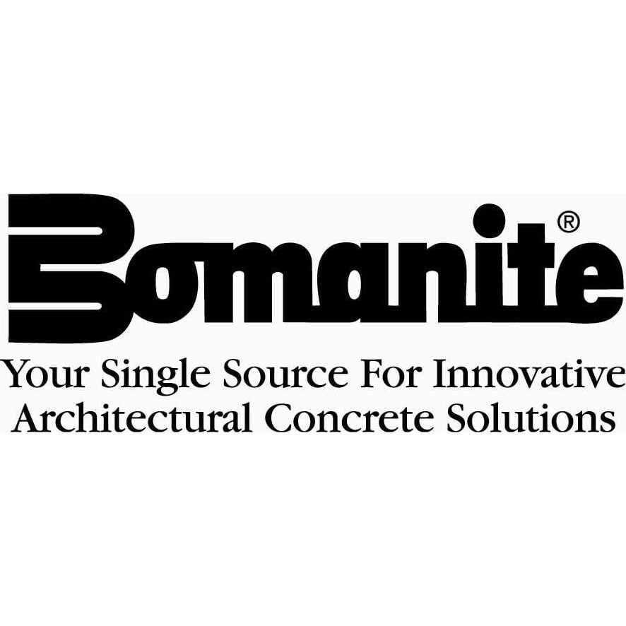 Bomanite of New Orleans, Inc.