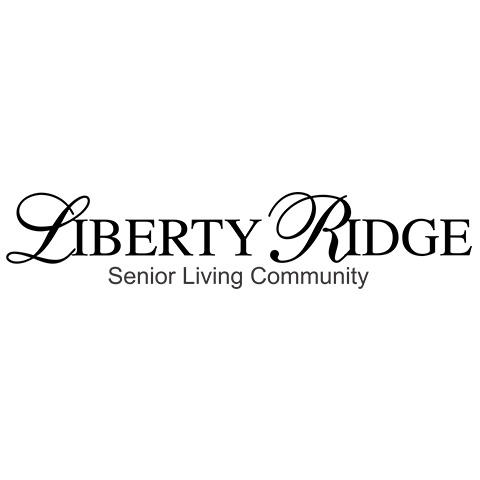 Liberty Ridge Senior Living