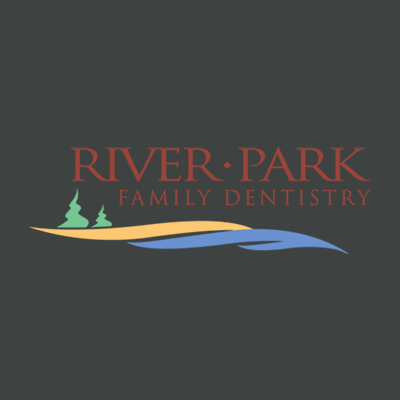 River Park Family Dentistry