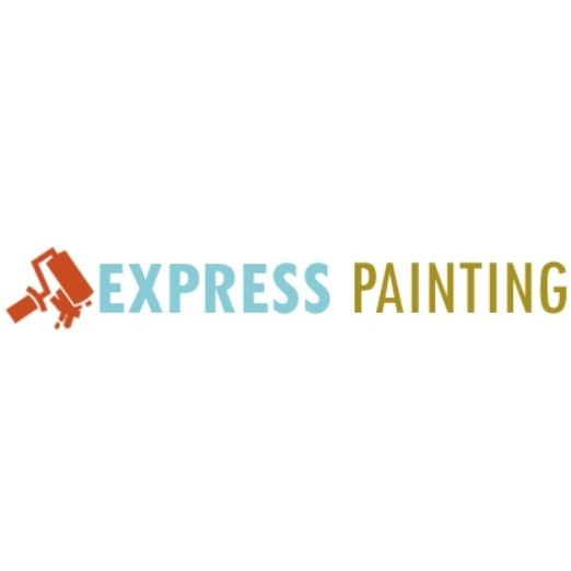 Express Painting