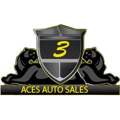 Three Aces Auto Sales