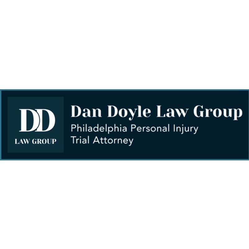 Dan Doyle Law Group Personal Injury Attorney