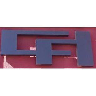 Clay Fultz Insurance Agency image 0