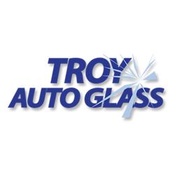 Troy Auto Glass image 0