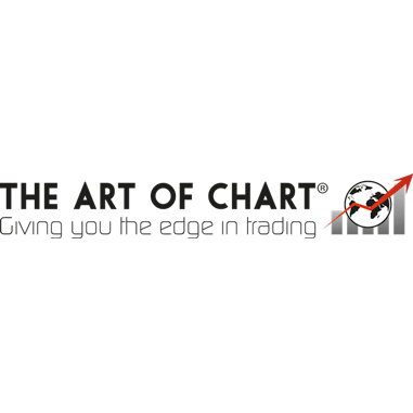 The Art of Chart