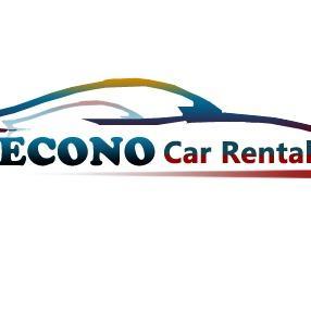 ECONO Car Rental