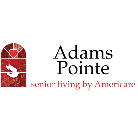 Adams Pointe Senior Living - Assisted Living & Memory Care by Americare