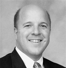 James Butcher - Ameriprise Financial Services, Inc. image 0