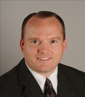 Allstate Insurance Agent: Trent Ferguson
