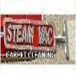Steam Vac Carpet Cleaners In Fort Walton Beach Fl 32547