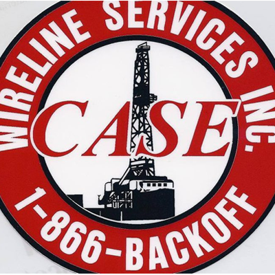 Case Wireline Services, Inc. in Woodward, OK, photo #1