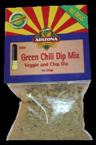 Arizona Salsa and Spice Co image 30