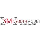 Southmount Medial Imagine