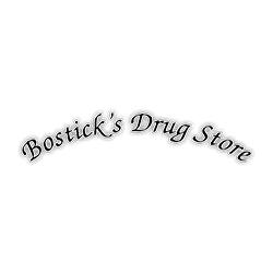 Bostick's Drug Store