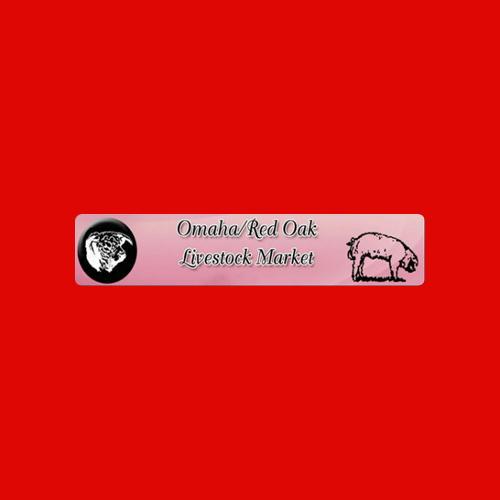 Omaha/Red Oak Livestock Market image 0
