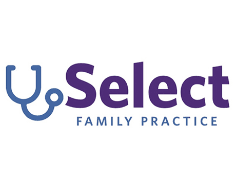 Select Family Practice image 0