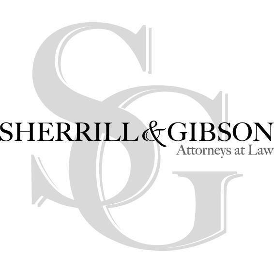 Sherrill & Gibson, PLLC