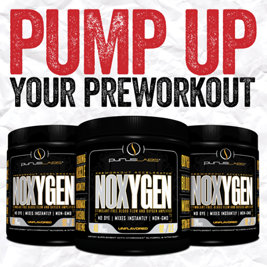 Advanced Supplements & Nutrition image 4