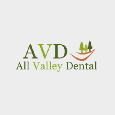 All Valley Dental image 0