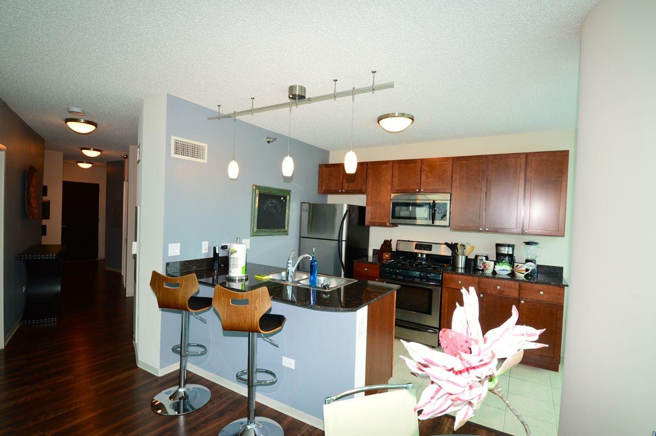 Ryan Corporate Housing image 5