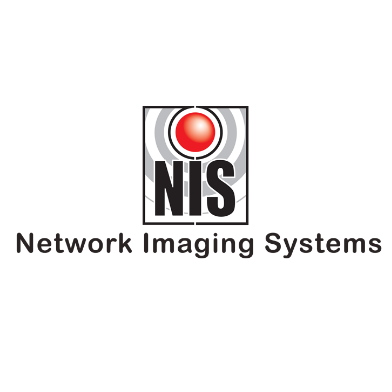 Network Imaging Systems image 4