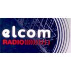 Elcom Radio Inc