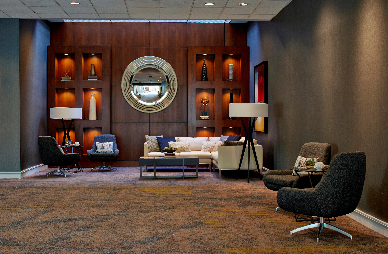 Minneapolis Marriott West image 0