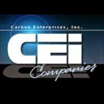 Carbon Enterprises Inc - Circleville, OH - Plumbers & Sewer Repair