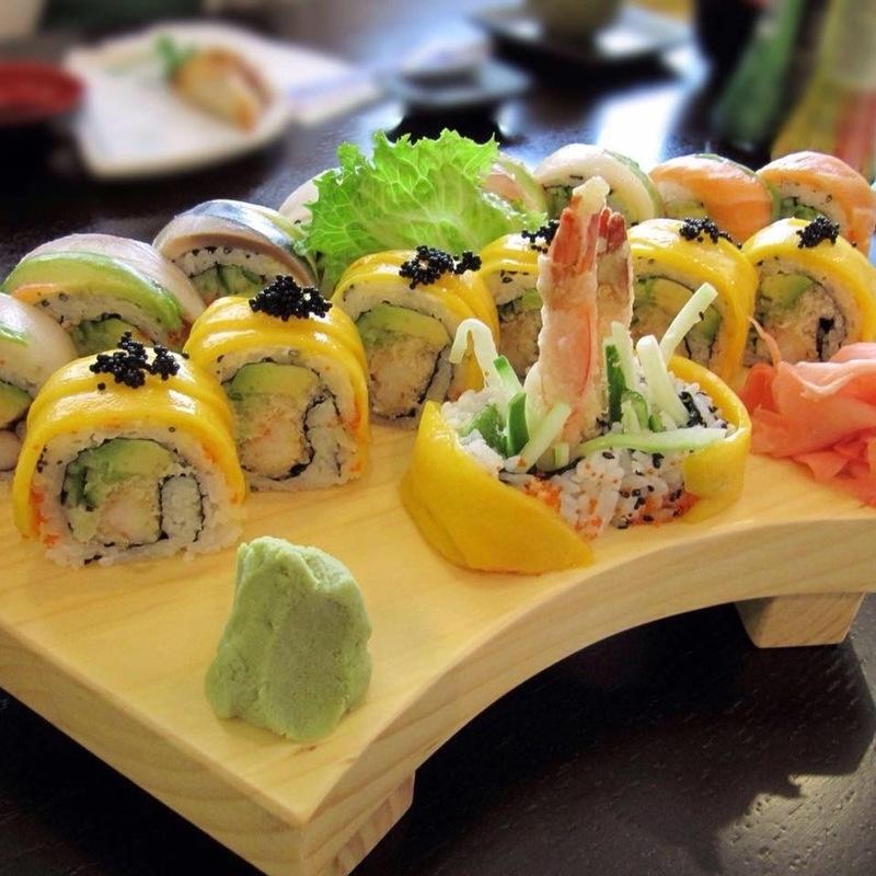 Nagoya 2 ristoranti brescia italia tel 0308085 - Agenzie immobiliari a gussago ...