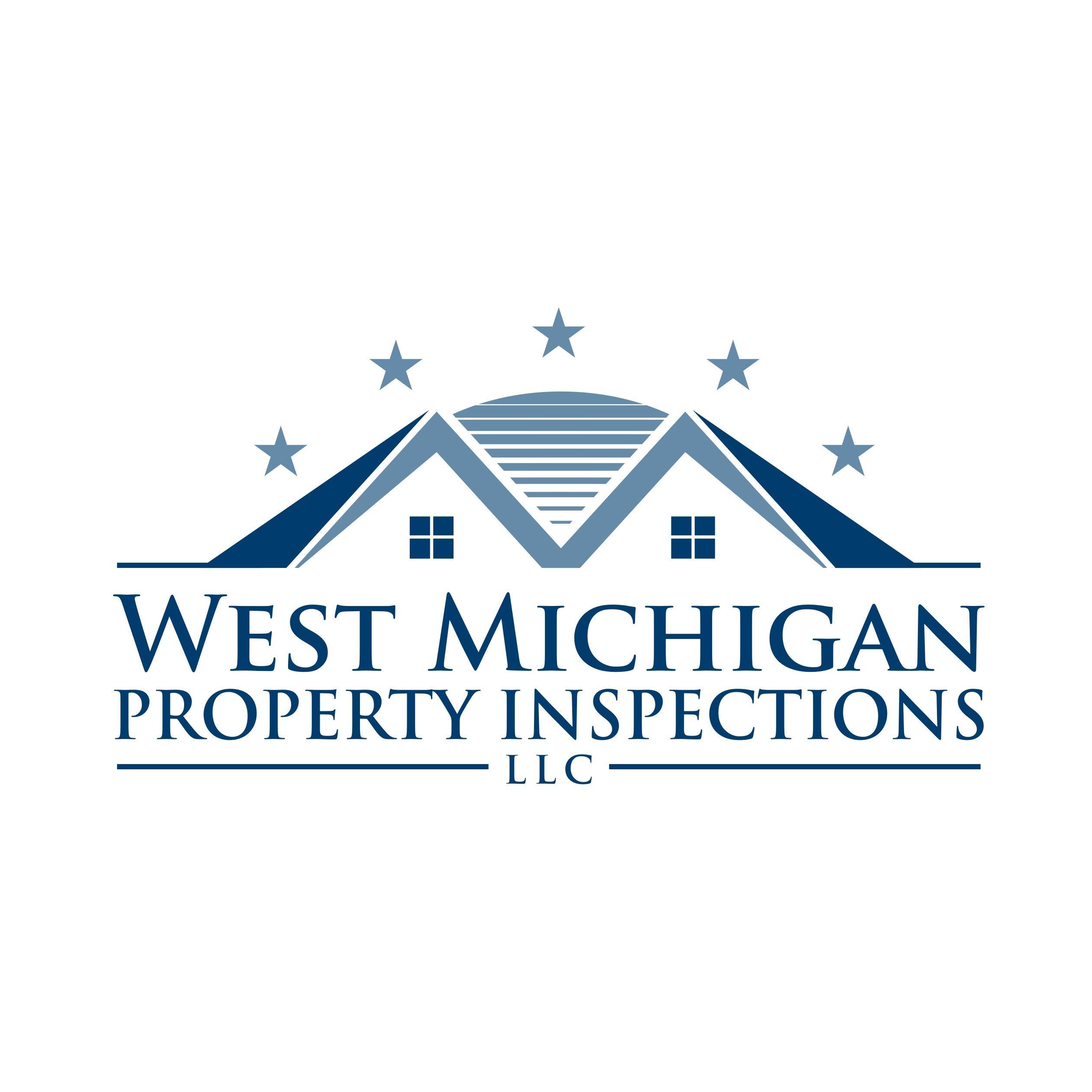 West Michigan Property Inspections LLC