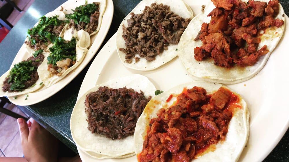Tacos Selene image 2