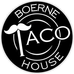 Boerne Taco House