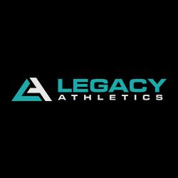 Legacy Athletics image 0