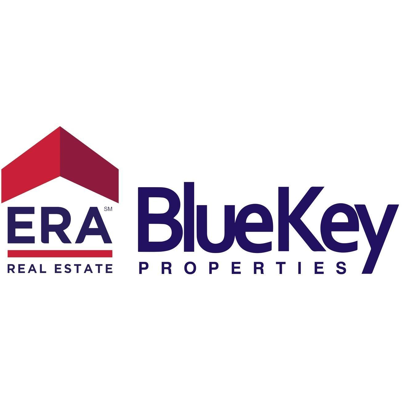 Nona Hodnett | ERA Blue Key Properties