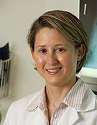 Jennifer L. Solomon, MD