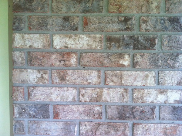 Bone Dry Masonry In Whitepages