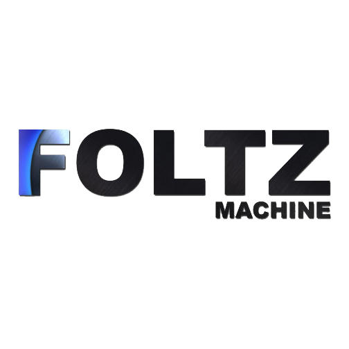 Foltz Machine, LLC - Canton, OH - Machine Shops